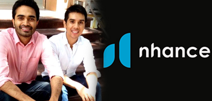 Enhance your Business Skills with the all new app, nHance!
