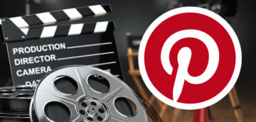 Pinterest Paves Way to Video Ads