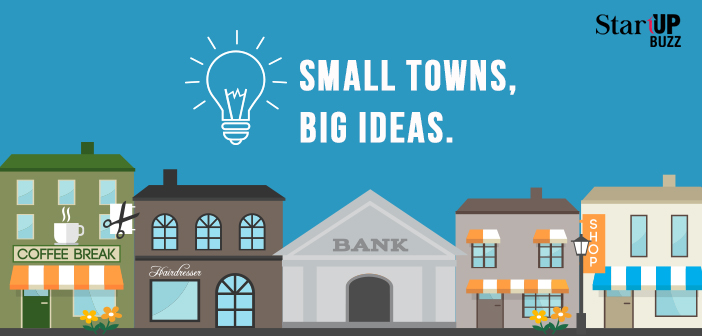 smalltown_big ideas (1)