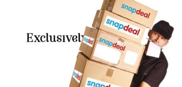 Snapdeal Reveals Closure of Exclusively.com