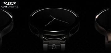 IoT Company Witworks raises seed funding inclined towards launch of its smart watch, Blink