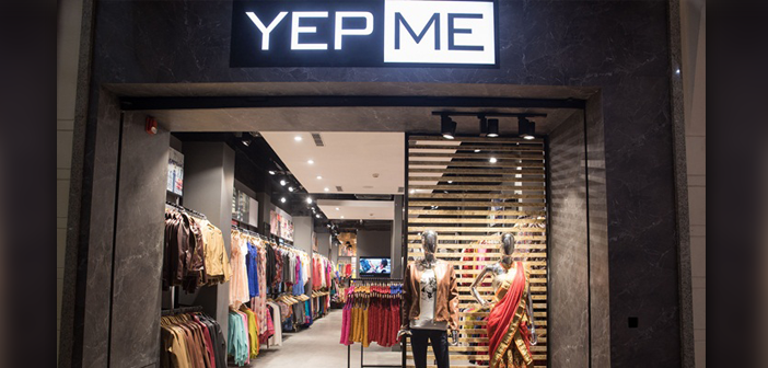 Yepme stratagem to launch 400 stores by the end of this Fiscal Year