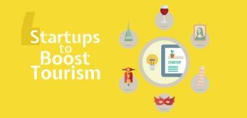 Eight Tech Startups That Might Boost Karnataka Tourism