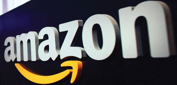 Report Says Amazon Sells Popular Products at Higher Prices