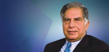 Ratan Tata backs Delhi-basedfoodtech venture, IdeaChakki