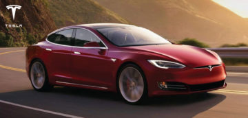 Tesla to upgrade its Version 8 Autopilot, touted to be safer than previous version.