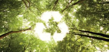 Eco eMarket: Nothing Ever Goes To Waste