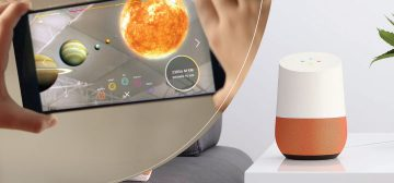 Google's New Devices To Look Out before 2016 ends