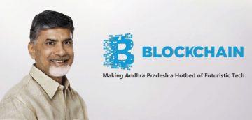 CM Chandrababu Naidu Building a High Tech State