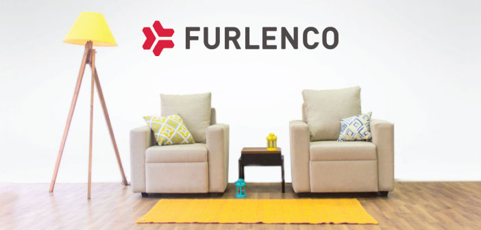 Furniture Rental Startup, Furlenco, Raises $30 Million