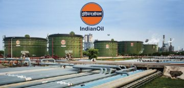 Now IndianOil Corporation Sets Up Startup Fund of $4 Mn