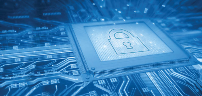 Startups in CyberSecurity Space