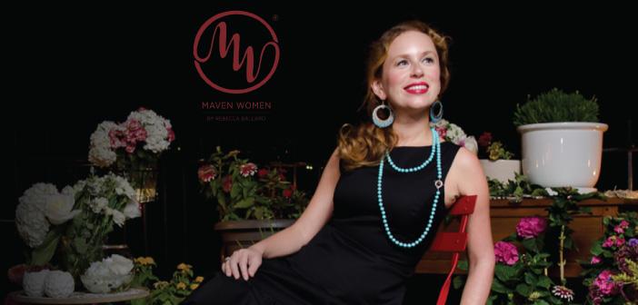 Maven Women- Startup Helping Women To Dress Environmentally Conscious