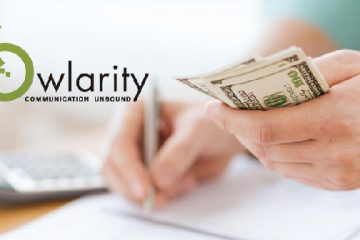 Knowlarity garners $20 million in Series C round