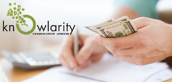 Knowlarity garners $20 million in Series C round