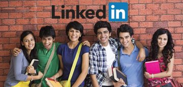 LinkedIn Signs MoU With HRD Ministry To Create More Jobs For Students