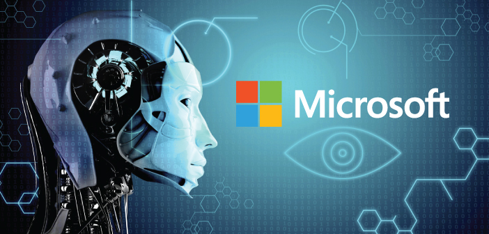 Microsoft To Improve Eye Care In India With Help Of Machine Learning