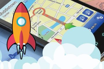 5 Innovative GPS Startups You Should Know About