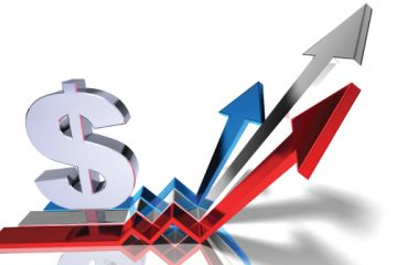How Improved Project Planning Can Increase Profits