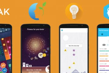 Best mind game Apps for Entrepreneurs to play