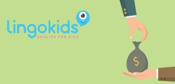 Language Learning Startup Lingokids secures $4M funding