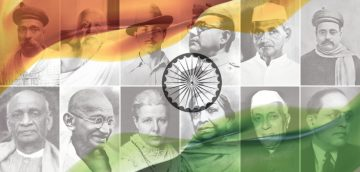 Inspiring Quotes for Entrepreneurs by Indian Freedom Fighters