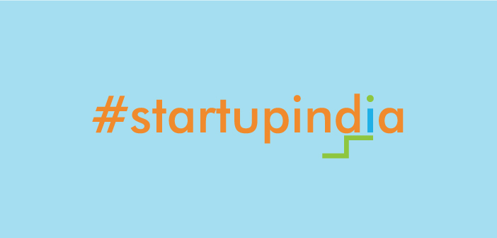 Startups In India To Get 80% Rebate On Their Patent Fee