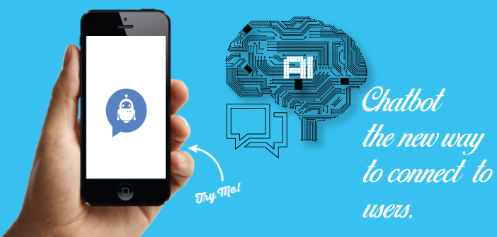 Artificial Intelligence And Chatbot Changing The Way We Connect With Banks