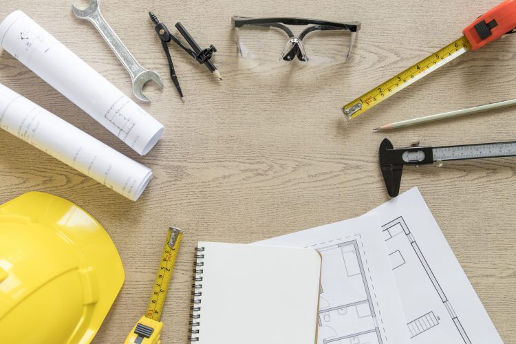 4 ways guides to Construction Business for making profit by Artificial Intelligence