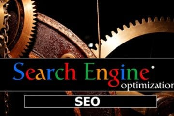 Actionable Tips for SEO Marketing