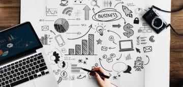 Management Service Provider