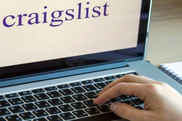 The Benefits Of Craigslist Part-Time Jobs