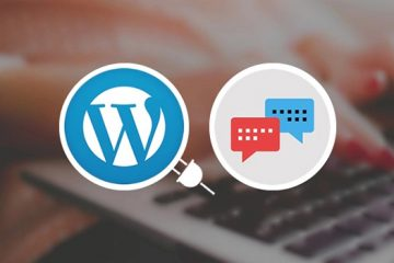7 Best WordPress Plugins